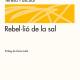 Rebeláli— (coberta suda).indd