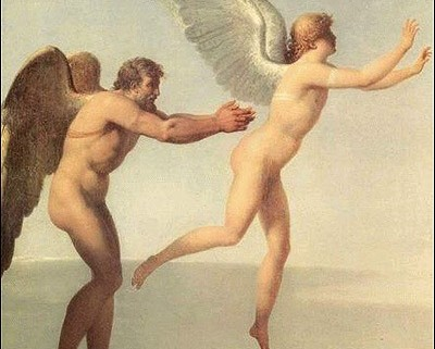 art-charles-paul-landon-daedalus-and-icarus-1799