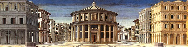 600px-Piero_della_Francesca_-_Ideal_City