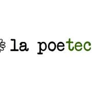 cropped-poeteca