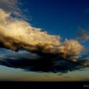 ricardgarcia-núvols