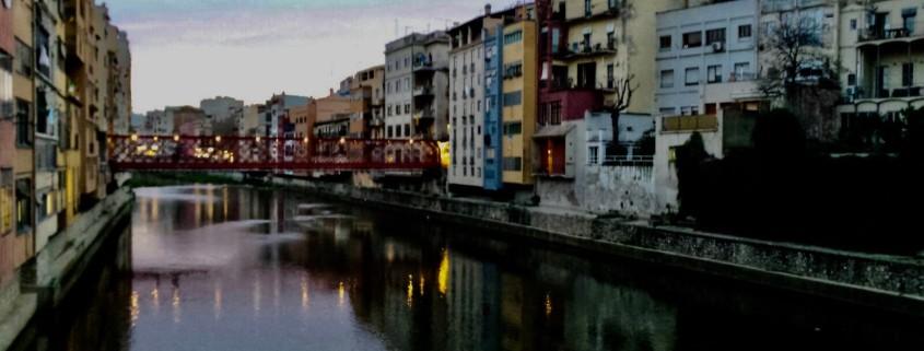 Girona8març17
