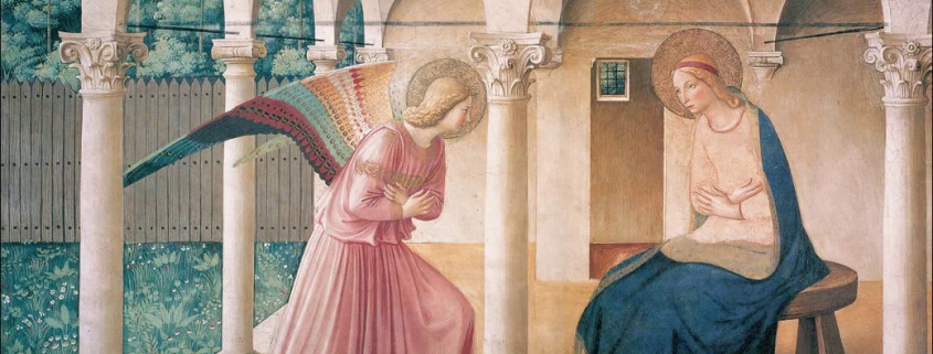 Fra_Angelico_043